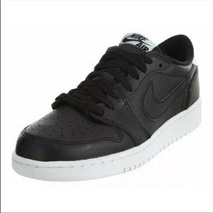 Nike JORDAN 1 Retro Low